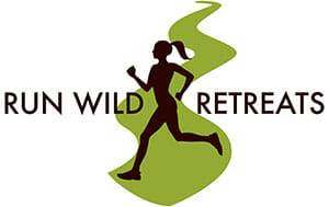 Run Wild Retreats + Wellness